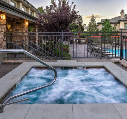 Apartments For Rent In Golden Colorado