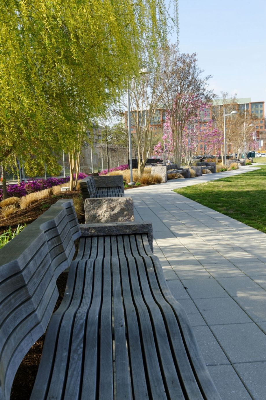 Apartments For Rent Navy Yard Dc