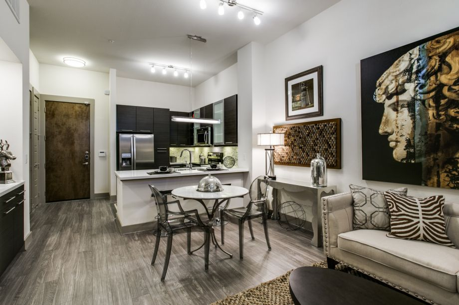 Now Leasing Brand New Apartments For Rent In Dallas Tx